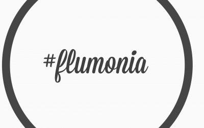 Ep. 9 – #flumonia