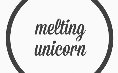 Ep. 25 – Melting unicorn