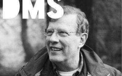 Ep. 151- Dr Matthew Sleeth